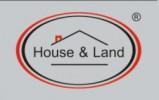 House&Land Nieruchmości