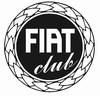 Fiat Club
