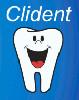 Clident, gabinet stomatologiczny