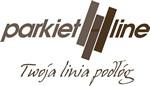 Parkiet-Line