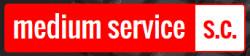 Medium Service