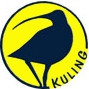 Grupa Badawcza Ptaków Wodnych KULING