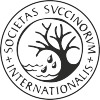 Międzynarodowe Stowarzyszenie Bursztynników