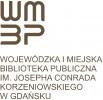 Biblioteka Oliwska