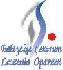 Bałtyckie Centrum Leczenia Oparzeń