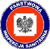 Powiatowa Stacja Sanitarno-Epidemiologiczna w Gdyni