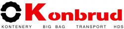 Konbrud logo