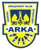 Arka Gdynia - Młoda Ekstraklasa