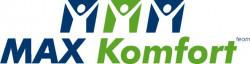 Logo Max Komfort