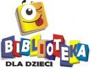Biblioteka dla Dzieci Wojewódzka i Miejska Biblioteka Publiczna w Gdańsku