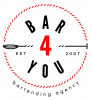 Logo Bar4you