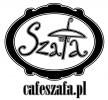 Café Szafa
