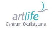 ArtLife