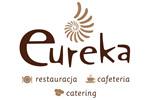 Restauracja Eureka