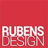 RubensDesign