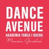 Dance Avenue Monika Grzelak