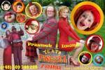 Teatr Pinezka