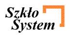 Szkło System