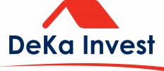 DeKa Invest