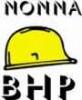 Nonna Usługi BHP