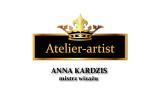 Anna Kardzis