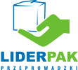 LIDERPAK