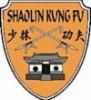 Shaolin Kung Fu - Sekcja Chińskich Sztuk Walki