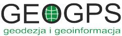 GeoGPS Geodezja i Geoinformacja mgr inż. Tomasz Maguder