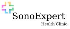 Sono-Expert logo