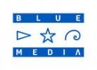 Blue Media SA logo