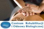 Centrum Rehabilitacji i Odnowy Biologicznej