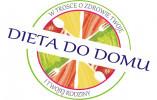 Dieta Do Domu