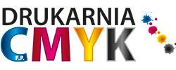 CMYK - Firma Poligraficzna