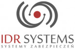 IDR-Systems