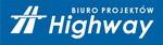 Highway - Biuro Projektów