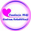 Fundacja Miki
