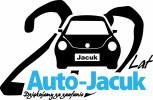 AUTO-JACUK
