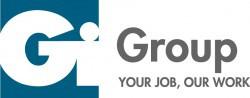 Gi Group logo