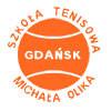 Szkoła Tenisa Michała Olika