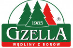 Gzella logo