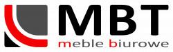 MBT meble biurowe