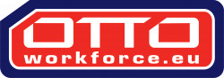 OTTO Work Force Polska logo