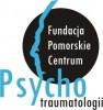 Pomorskie Centrum Psychotraumatologii