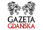 Gazeta Gdańska