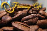 Flemming Cafe