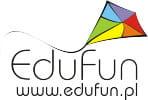 Centrum  EduFun logo