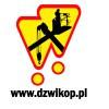Paweł Szmurło logo