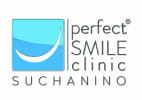 Logo Perfect Smile Clinic
