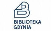 Miejska Biblioteka Publiczna w Gdyni