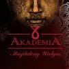 Akademia Magdaleny Wielgus